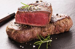 disigns_farina_steak
