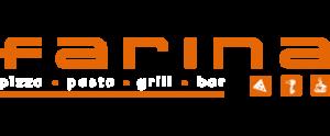 Farina - Logo
