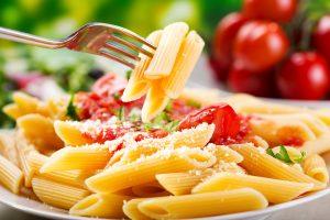 Farina - Pasta - Penne