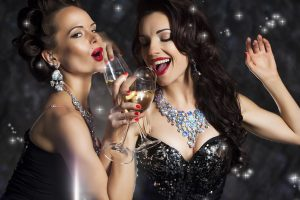 disigns - farina - party - stylish - Veranstaltungen